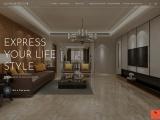 Top 10 Interior Designers In Indore- Home2decor