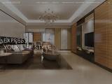 Interior designer in Patna-Home2decor