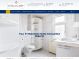 Transform your Home Today with M&S Home & Bathroom Renovations