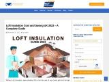 homebase loft insulation | loft insulation