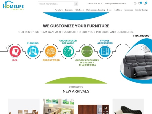 Furniture Showroom   Best Furniture Showroom   Furniture Stores