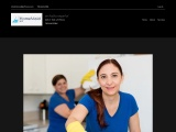 Cleaning Services in Manhattan