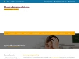 Online Accounting Assignments Help, Accounting Assignments, Accounting Principles