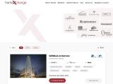 Buy Property in Mumbai, New Residential Projects in Mumbai