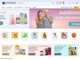 Homoeobazaar-Buy Homeopathic Medicines Online