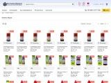 Buy Arsenic Album Homeopathic Medicine Online |  Homoeobazaar.com