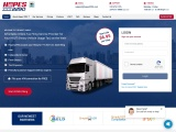 Hopes 2290 provide affordable online tax filling service for your HVUT (Heavy Vehicle Usage Tax)