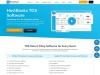 HostBooks – TDS Helpline Number | TDS Return Filing Helpline