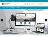 Hotmax Online Electronic Shopping