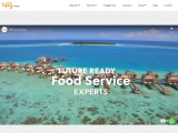 HPG Commercial Kitchen Consulting