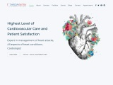 Best Cardiologist in Pune | Cardiac Clinic in Pune – Dr. Rahul Sawant