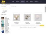 Plastic wire spool | Jiangsu Shanchuan Metal Products Co; Ltd.