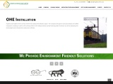 Best Railway Electrification Services in India – Hughes Chem Limited