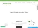2021 Great Bulk Freeze Dried Corn