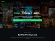 Shop at Hulu with coupons & promo codes now