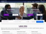 IT Recruitment London, Portfolio Manager Jobs