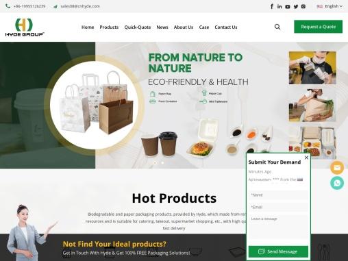 Custom Paper Bag Wholesalers, Custom Paper Cup Manufacturers, Custom Pizza Box Bulk Wholesalers