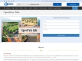 Open plots for sale in Hyderabad | Residential Plots for Sale in Hyderabad