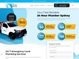 6 Signs Your Bathroom Plumbing Needs Repair