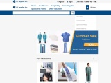 Wholesale Linen & Textiles Supplier in the USA