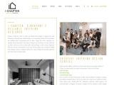 Reliable Interior Designer Singapore