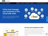AWS Cloud Professional  Management  Expert DevOps Consulting Services