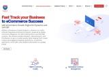 eCommerce for Microsoft Dynamics GP, NAV, AX, and SAP | i95Dev
