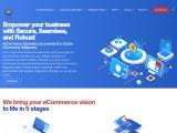 Top Magento eCommerce Certified Developer | 200+ Implementations