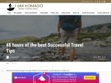 48 hours of the best Successful Travel Tips