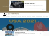Top 9 Best Travel Insurance companies in the USA for 2021