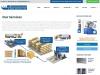 Best Containers Warehouses Saudi Arabia | Freight warehouse | Harbor freight warehouse