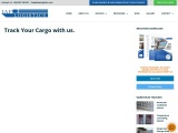 Best Cargo container tracking and Global shipment tracking.