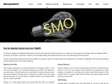 SMO Services – Social Media Marketing Agency | Ibex Systems