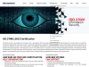 ISO 27001 Certification In Dubai, UAE – ISMS Certification
