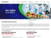 ISO 22000 Certification in Dubai – Food Safety Consultant | Ibex Systems