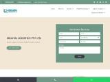 Best Freight Forwarding Company in Pakistan – Logistics Company In Pakistan