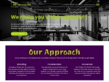 Best Beskpoke Digital Marketing Agency| iBrand Labs.