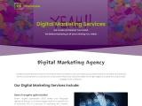"""Best Digital Marketing Services in USA"""
