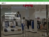 ibTech International – Technology Solutions for Business