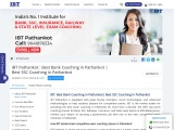 Best Banking Institute in Pathankot