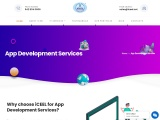 Best App Development Company Since 2006 For Your Business