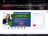 PMP Live Online Training (LVC) Course in Jacksonville, FL