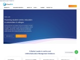 iCloudEMS | Powering student-centric education in universities & colleges