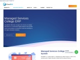 College ERP   College ERP Management System Software – iCloudEMS