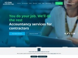 Accounting company in Ireland | Accountancy services in Ireland
