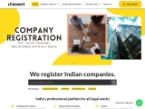 Company Registration Services in Pune | Company Formation in Pune