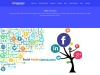 Best SMO Services Company In Hyderabad [Improve Search Rankings]