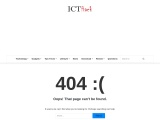 Best WordPress Security Plugins for Website Protection [WordPress Security Plugin]