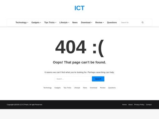 Best WordPress Security Plugins for Website Protection [WordPress Security Plugin]