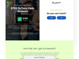 1 &  2 BHK Flats in Chinchwad , 2 BHK Flats in Chinchwad & 1 BHK Flats in Chinchwad – Ideal Group